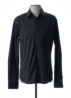 Produit-Chemises-Homme-LA CIBLE ROUGE