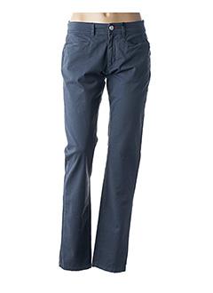 Produit-Pantalons-Homme-LA CIBLE ROUGE