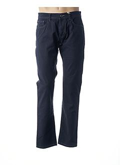 Produit-Pantalons-Homme-CAMEL ACTIVE