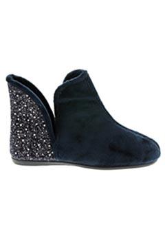 Produit-Chaussures-Femme-CM CONFORT