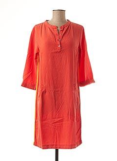 Produit-Robes-Femme-GEISHA