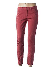 Produit-Pantalons-Femme-YAYA