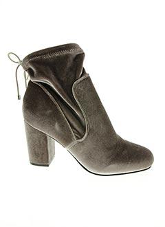 Produit-Chaussures-Femme-VERO MODA