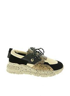 Produit-Chaussures-Femme-ICHI