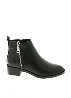 Produit-Chaussures-Femme-ONLY