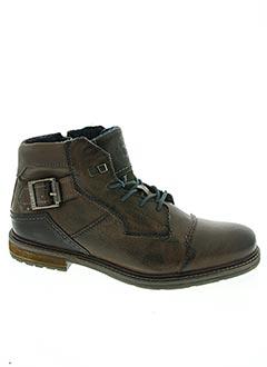 Produit-Chaussures-Homme-BUGATTI