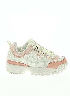 Produit-Chaussures-Femme-FILA
