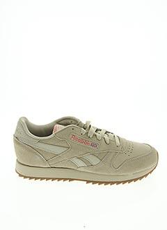 Produit-Chaussures-Garçon-REEBOK