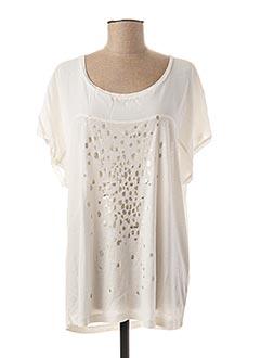 Produit-T-shirts-Femme-CKS