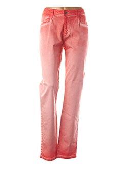 Produit-Jeans-Femme-MADO ET LES AUTRES