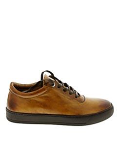 Produit-Chaussures-Homme-MATTHEW COOKSON