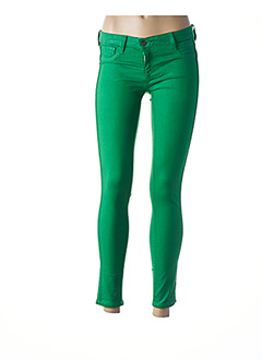 Produit-Pantalons-Femme-BLEULAB