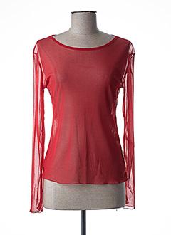 Produit-T-shirts-Femme-GADELYA