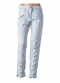 Produit-Pantalons-Homme-AERONAUTICA