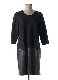 Produit-Robes-Femme-GEVANA