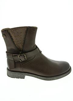 Produit-Chaussures-Femme-GARVALIN
