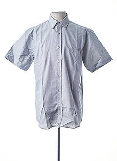 Produit-Chemises-Homme-ARMORIAL