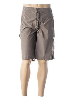 Produit-Shorts / Bermudas-Homme-NEW SPORTSWEAR