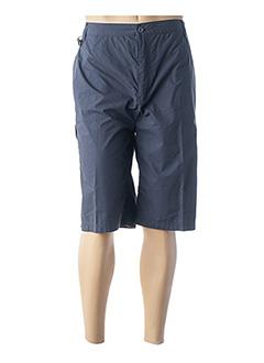 Produit-Shorts / Bermudas-Homme-CROSSFIELD