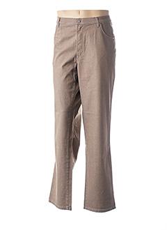 Produit-Jeans-Homme-REVILS