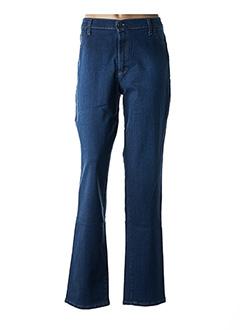 Produit-Jeans-Femme-CINOCHE