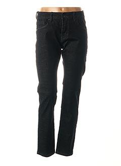Produit-Jeans-Femme-ELYN.G JEANS