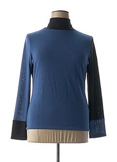Produit-T-shirts-Femme-MADE IN SENS