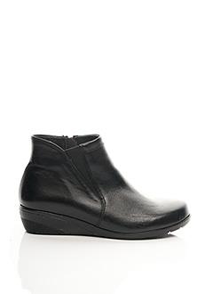 Produit-Chaussures-Femme-BAERCHI