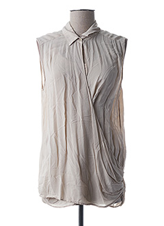 Produit-Chemises-Femme-DEHA