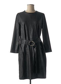 Produit-Robes-Femme-MARELLA