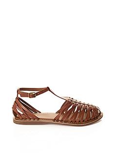 Produit-Chaussures-Femme-ANAMAIA