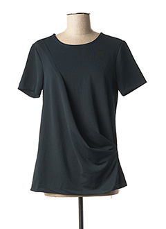 Produit-T-shirts-Femme-BANANA REPUBLIC