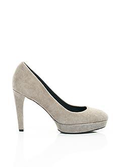 Produit-Chaussures-Femme-ROCKPORT