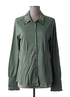 Produit-Chemises-Femme-DESOTO