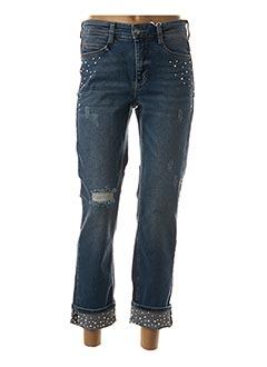Produit-Jeans-Femme-MAC