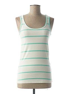 Produit-T-shirts-Femme-BLEND