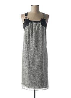 Produit-Robes-Femme-BILL TORNADE
