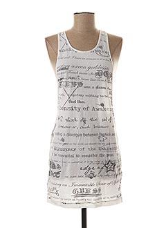 Produit-T-shirts-Femme-GUESS