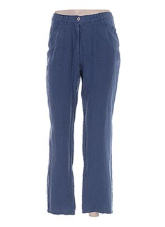 Produit-Pantalons-Femme-MERI & ESCA