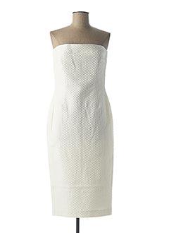 Produit-Robes-Femme-ETXART&PANNO