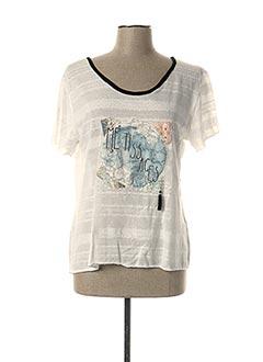 Produit-T-shirts-Femme-BATISTAME