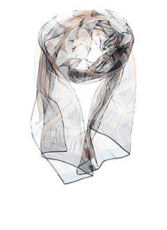 Produit-Accessoires-Femme-PIER OLIVIER