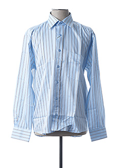 Produit-Chemises-Homme-CAP 10 TEN
