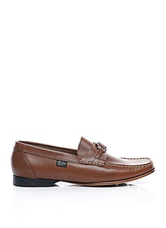 Produit-Chaussures-Homme-PARABOOT