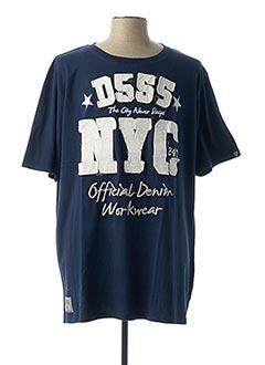 Produit-T-shirts-Homme-D555