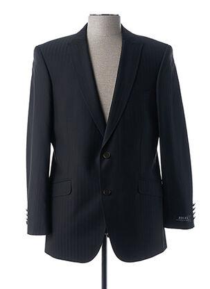 Veste chic / Blazer marron DIGEL pour homme