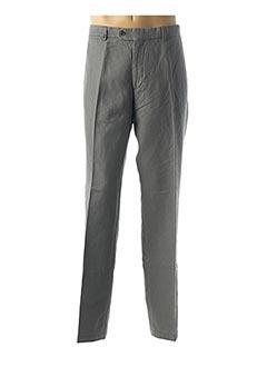 Produit-Pantalons-Homme-DIGEL