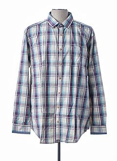 Produit-Chemises-Homme-D555