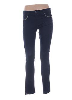 Produit-Jeans-Femme-CARLA KOPS