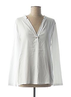 Produit-Chemises-Femme-FABIANA FILIPPI